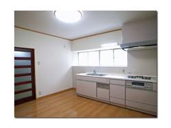 Kitchen_054_04_600_60