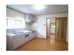 Kitchen_054_05_600_60
