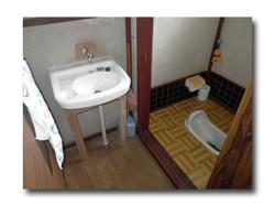 Toilet_063_01_600_60_5