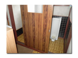 Toilet_063_02_600_60_3