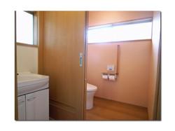 Toilet_063_03_600_60