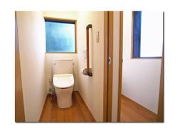 Toilet_064_01_600_60_2