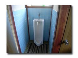 Toilet_064_01_600_60_4