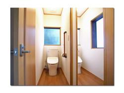 Toilet_064_02_600_60_2