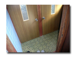 Toilet_064_02_600_60_4