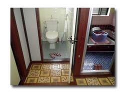 Toilet_065_01_600_60_3