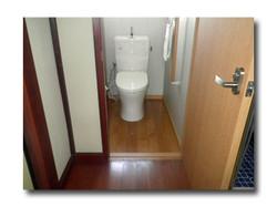Toilet_065_03_600_60