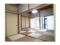 Kaitiku_030_10_600_60_2