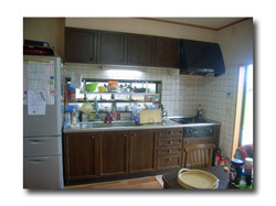 Kitchen_055_01_600_60
