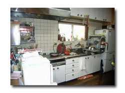Kitchen_056_01_600_60