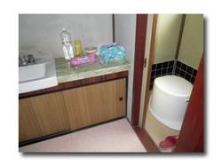 Toilet_066_01_600_60