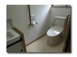 Toilet_066_02_600_60