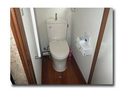 Toilet_068_02_600_60