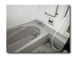Bath_054_01_600_60