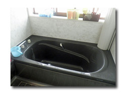 Bath_056_01_600_60