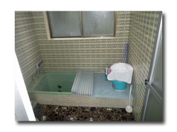 Bath_058_01_600_60
