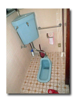 Toilet_067_01_600_60