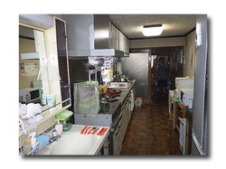 Kitchen_058_02_600_60