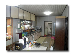Kitchen_060_02_600_60