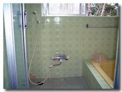 Bath_001_01_600_60_2