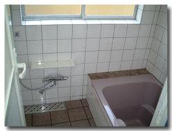 Bath_001_02_01_600_60_2