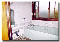 Bath_002_02_600_60