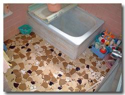 Bath_003_01_600_60
