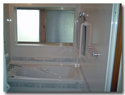 Bath_003_02_600_60