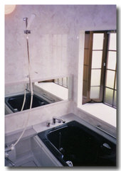 Bath_004_02_600_60_1