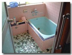 Bath_007_01_600_60