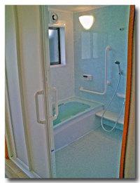 Bath_007_02_600_60_1