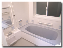 Bath_008_02_600_60
