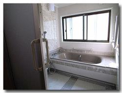 Bath_010_02_600_60