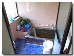 Bath_012_01_600_60