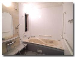 Bath_012_02_600_60
