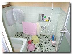 Bath_014_01_600_60