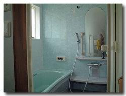 Bath_014_02_600_60