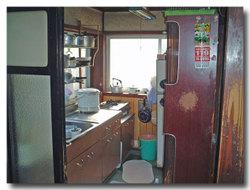 Kitchen_001_01_600_60_1
