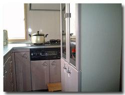 Kitchen_001_03_600_60
