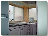 Kitchen_001_05_600_60