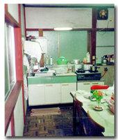 Kitchen_002_01_600_60_2
