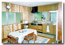 Kitchen_002_02_600_60_1