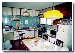 Kitchen_003_01_600_60