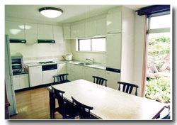 Kitchen_003_02_600_60