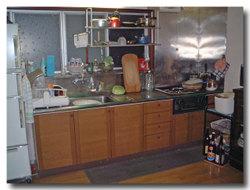 Kitchen_004_01_600_60