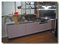 Kitchen_004_02_600_60