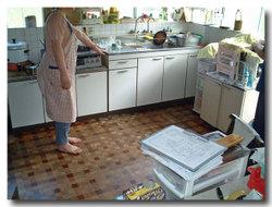 Kitchen_005_01_600_60