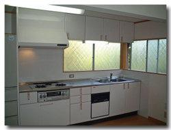 Kitchen_005_02_600_60