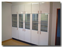 Kitchen_005_03_600_60