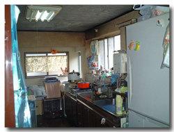 Kitchen_013_01_600_60
